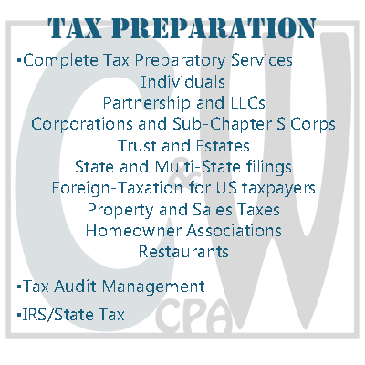 llcs and taxes A limited liability company (llc) is taxed as a partnership (more than one owner) or sole proprietorship (one owner), unless the owners elect to be taxed as a corporation the unit owners of an llc or stockholders of a c corporation may be corporations or foreign citizens.